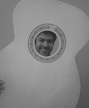 Steve Toscano Guitars
