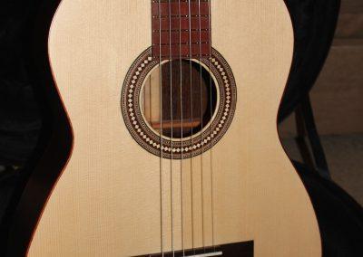 Toscano Guitars Handmade - IMG_5702
