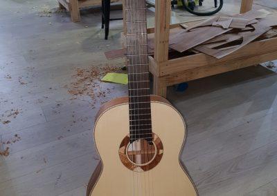 Classical-Guitar-Zenith