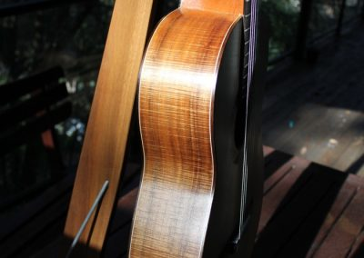 Classical-Guitar-For-Sale-02
