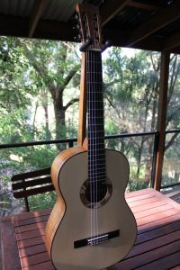 Classical Guitar For Sale