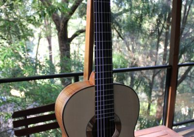 Classical-Guitar-For-Sale-04