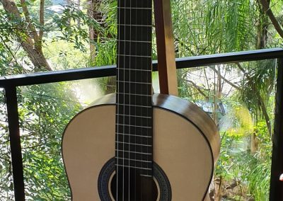Classical-Guitar-For-Sale-june2020-2
