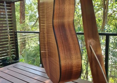 Classical-Guitar-For-Sale-june2020-3