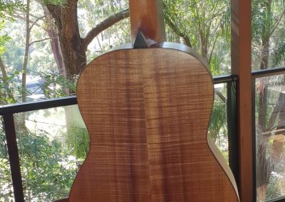 Classical-Guitar-For-Sale-june2020