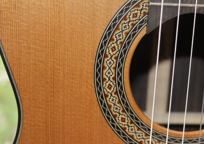 Classical-Guitar-For-Sale-001