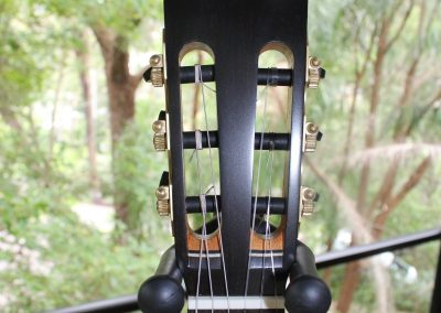 Classical-Guitar-For-Sale-002