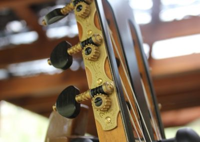 Classical-Guitar-For-Sale-003