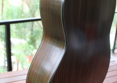 Classical-Guitar-For-Sale-006