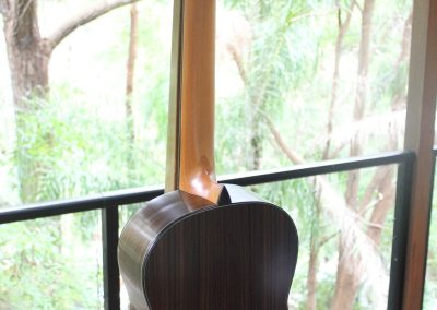 Classical-Guitar-For-Sale-008