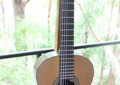 Classical-Guitar-For-Sale-009