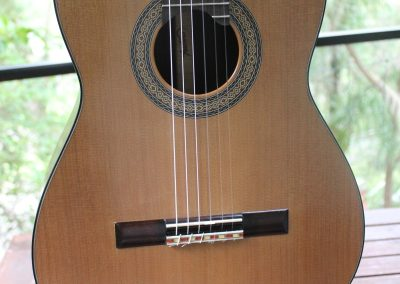 Classical-Guitar-For-Sale-010