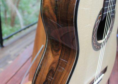 Classical-Guitar-Ziricote-Spruce-009